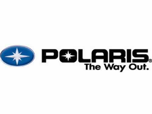 polaris_repair_manual__85439_zoom